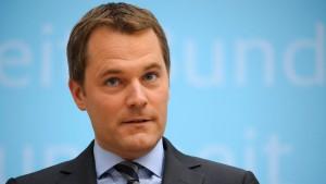 """""""Die Pflicht zur Prämie könnte 2013 kommen"""""""