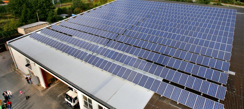 dezentrale energiewende eiselt jrgen