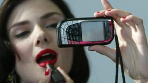 Nokia verliert Anteile am Handy-Markt