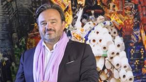 Rewe will Tengelmann-Kauf durch Edeka verhindern