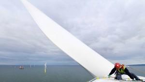So sieht eine vernünftige Energiewende aus