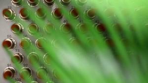 Staatsschutz ermittelt nach Attacke auf Glasfaserkabel