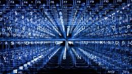 Warum der Hackerangriff auf Norsk Hydro Top-Manager alarmieren sollte