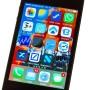 Die prominentesten Smartphone Apps für Banken, Versicherungen und Kreditmarktplätze - darunter Number26