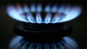 Kunden müssen Gaspreiserhöhungen widersprechen