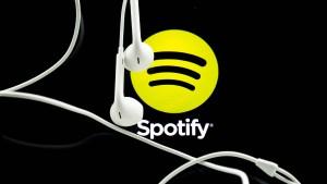 Apple an Spotify: Wir haben euch erst groß gemacht