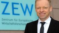 Wird Clemens Fuest Nachfolger von Ifo-Chef Sinn?