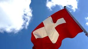 Schweizer Notenbank profitiert von Negativzinsen