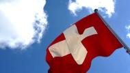 Seit Anfang 2015 erhebt die Schweizerische Nationalbank (SNB) Negativzinsen.