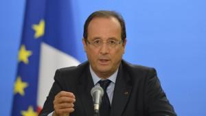 Frankreich will bei EADS-BAE mitbestimmen