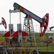 Ölförderung in Russland: Wie viel Russland kürzen will ist schon bekannt.