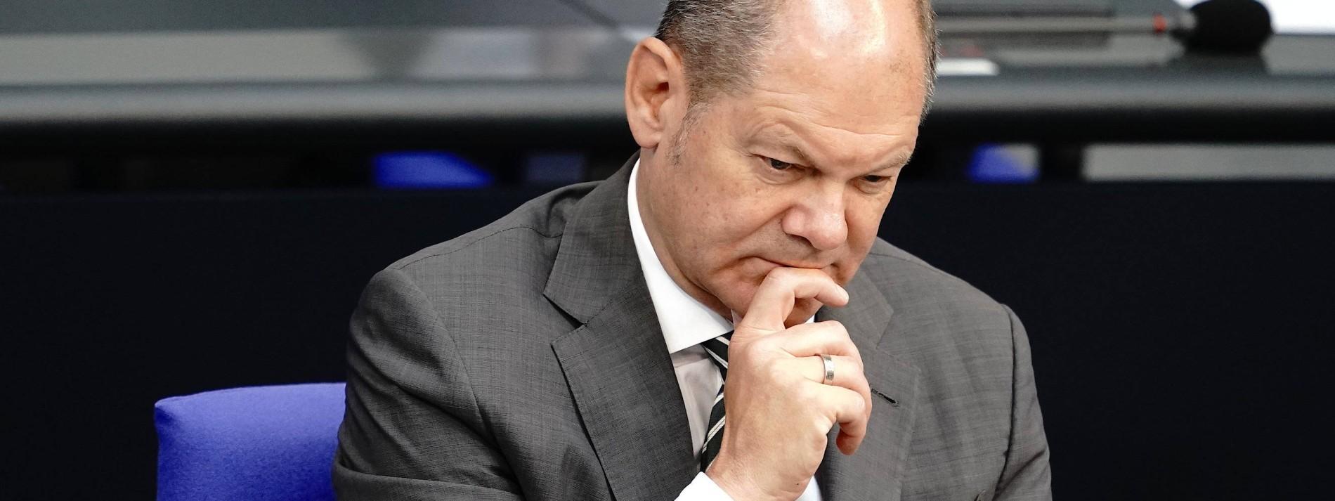 Bundesregierung: EZB hat Urteil aus Karlsruhe erfüllt