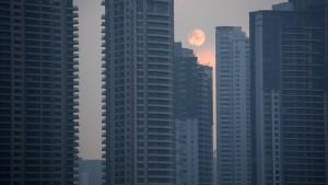 Ausländer dürfen Mehrheit an chinesischen Banken übernehmen