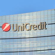 13 Milliarden Euro hat sich die Bank Unicredit nun besorgt.