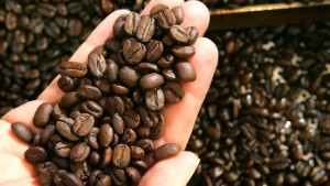Weitere Millionenstrafe für Kaffeeröster