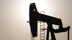 Billiges Öl macht Fleisch teurer