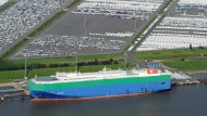Oberwasser für die TTIP-Gegner