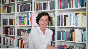 Universität Darmstadt untersucht Koppetsch-Plagiate
