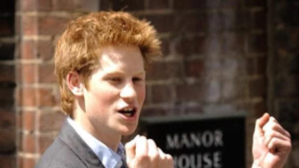 Wettbewerbshüter nehmen britische Privatschulen ins Visier