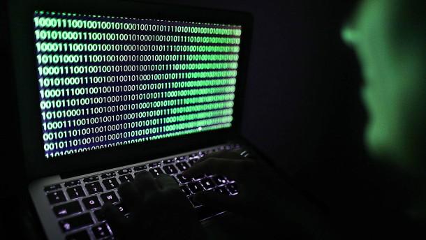 Ein Fort Knox gegen Cyber-Angriffe