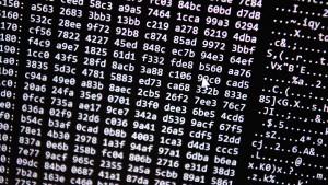 """""""Das sind keine Cyberkriminellen, wie man sie von früher kennt"""""""