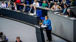 IWF an Berlin: Bitte mehr Geld ausgeben!