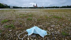 Volksfeste in Bayern wieder erlaubt