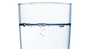 Streit um Bio-Label für Mineralwasser