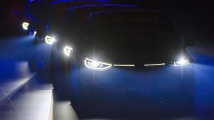 VW will ab 2025 mit Roboterautos Geld verdienen
