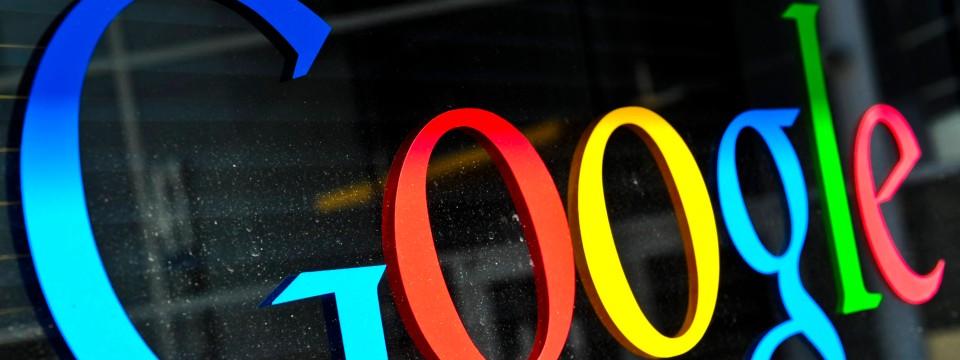 google aktiensplit bringt abgeltungsteuer. Black Bedroom Furniture Sets. Home Design Ideas