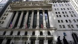 Staatsfonds wagen mehr Risiken