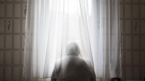 """Die """"Respekt-Rente"""" taugt nichts"""