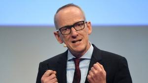 Ehemaliger Opel-Chef bekommt Millionenprämie
