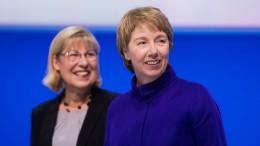 Thyssen-Krupp streicht die Dividende