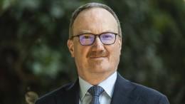 """Laschet: Scholz ist ein """"Apparatschik der SPD"""""""