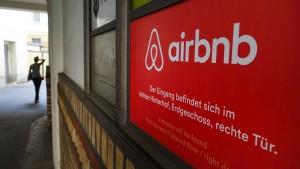 Airbnb will zum Reiseveranstalter werden