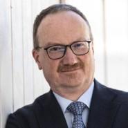 """Lars Feld ist der Vorsitzende der """"Wirtschaftsweisen""""."""