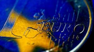 Deutsch-französische Ökonomen machen Euro-Vorschläge