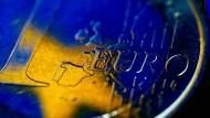 Viele Vorschläge für eine Reform der Währungsunion machen gerade die Runde.