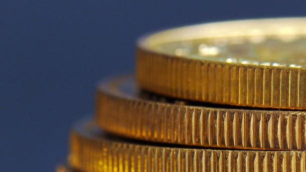 Kein Finderlohn für vergrabene Goldmünzen