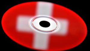 Rheinland-Pfalz kauft Steuerdaten-CD