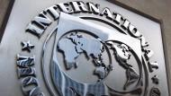 IWF: Korruption verursacht Billionen-Schaden