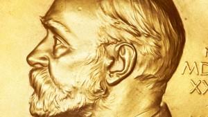Unsere Favoriten für den Wirtschaftsnobelpreis