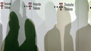 """""""Auftrag aus dem Umfeld Ricke und Zumwinkel"""""""