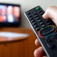 Geht es nach ARD und ZDF wird öffentlich-rechtliches Fernsehen künftig teurer.