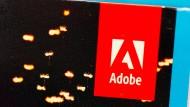 """Adobe entfernt den """"Blinddarm"""" der Rechner"""