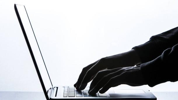 Daten von drei Millionen Autovermieter-Kunden online frei zugänglich