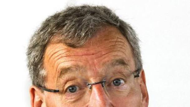 Ausländische Anleger attackieren Siemens-Aufsichtsratchef Cromme