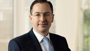 Ehemaliger ING-Diba-Vorstand wechselt zu Fintech