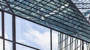 Die Strafen sind nicht das größte Problem der Deutschen Bank